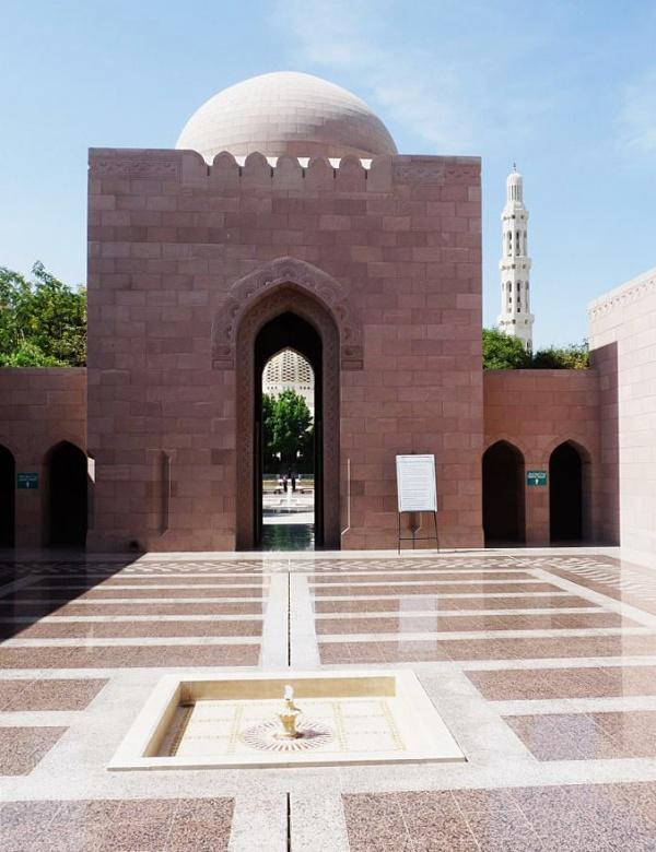 mosque-000