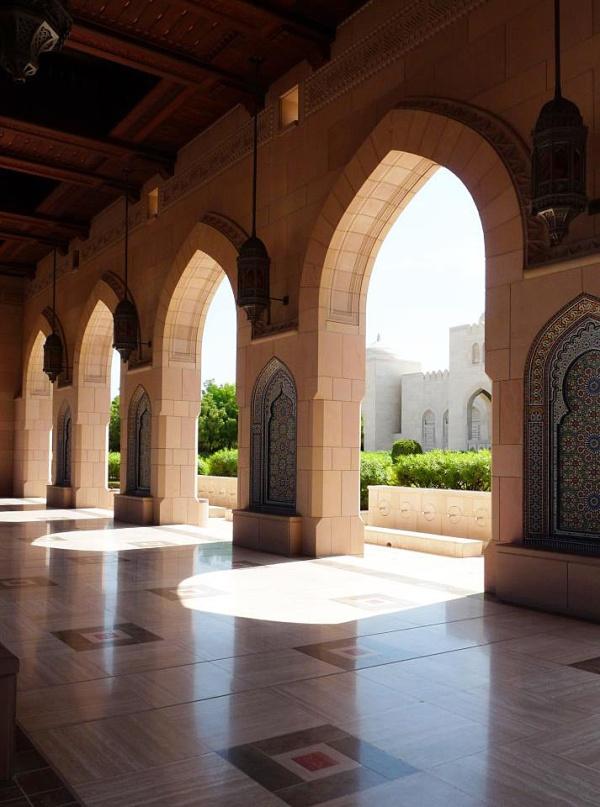 mosque-005
