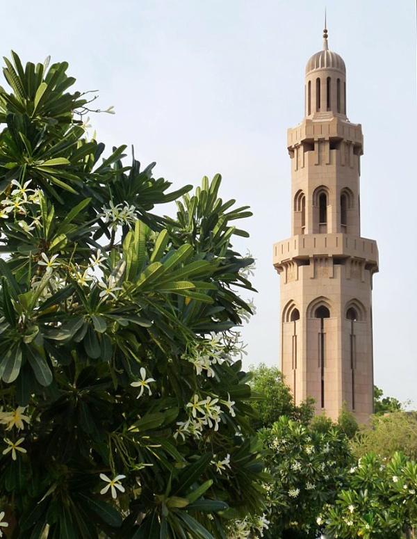 mosque-006