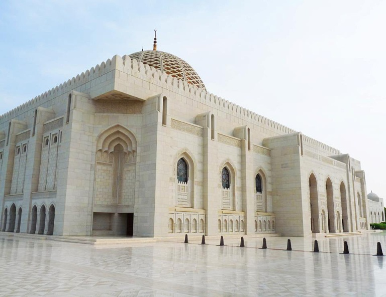 mosque-007