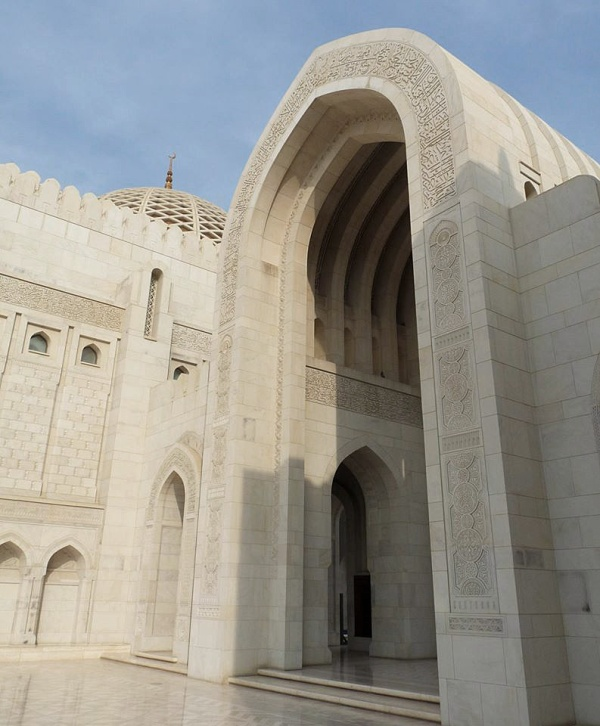 mosque-008
