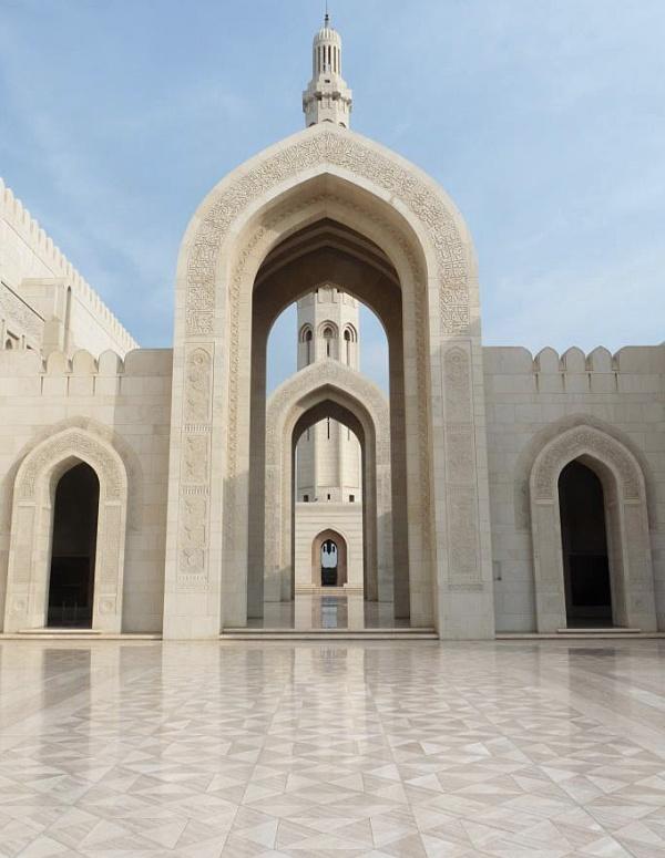 mosque-009
