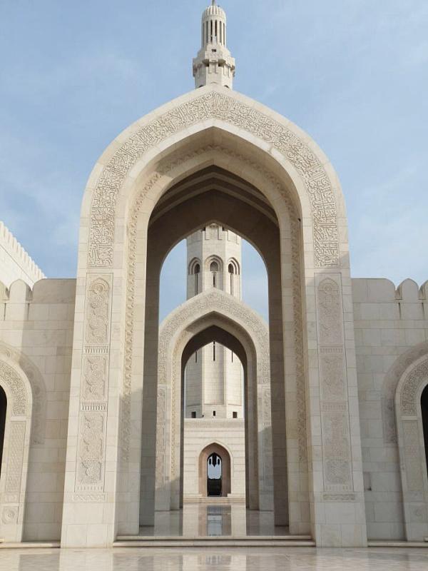mosque-010