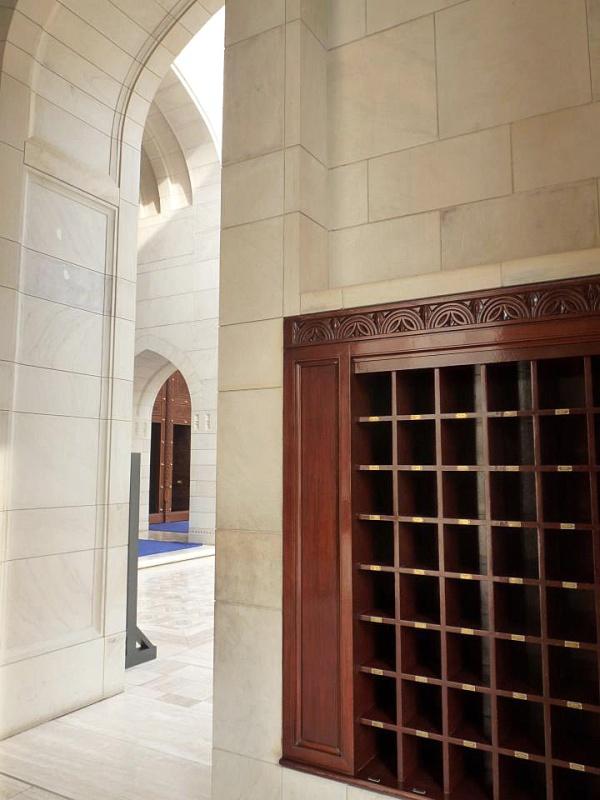 mosque-013