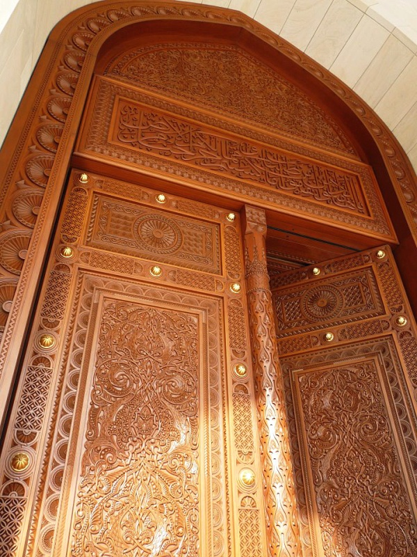 mosque-014