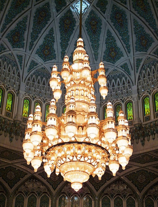 mosque-016