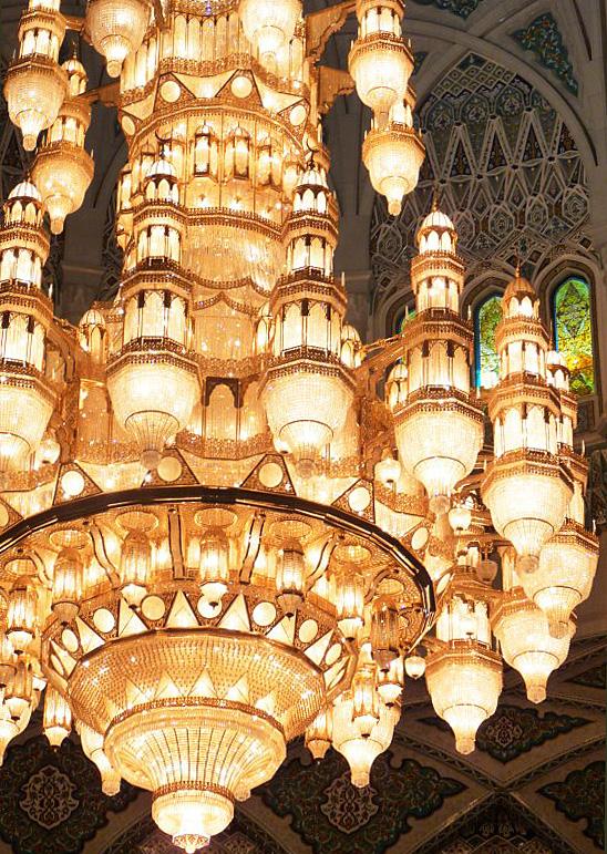 mosque-019