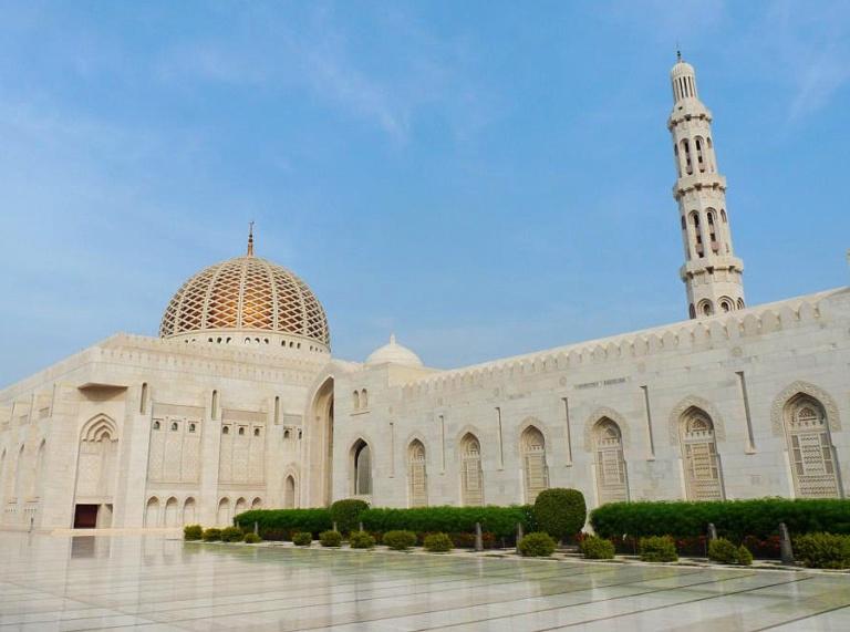 mosque-032d
