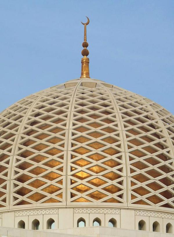 mosque-032e
