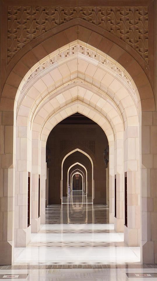 mosque-033