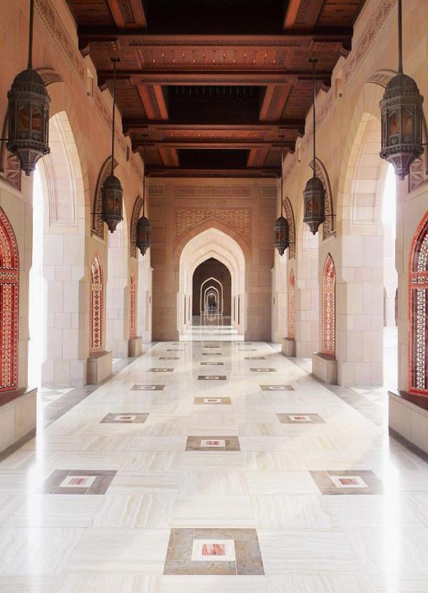 mosque-034