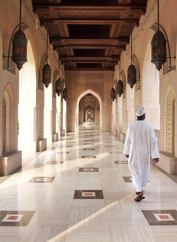 mosque-034b