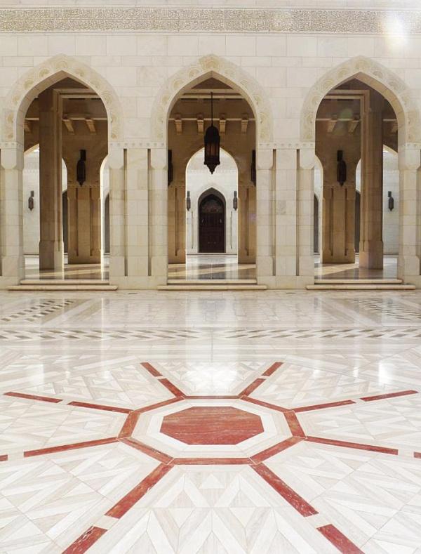 mosque-035