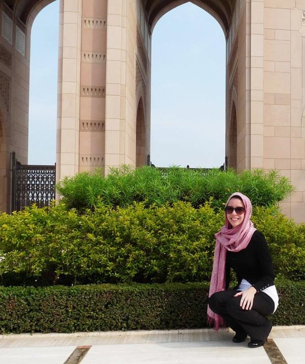 mosque-038