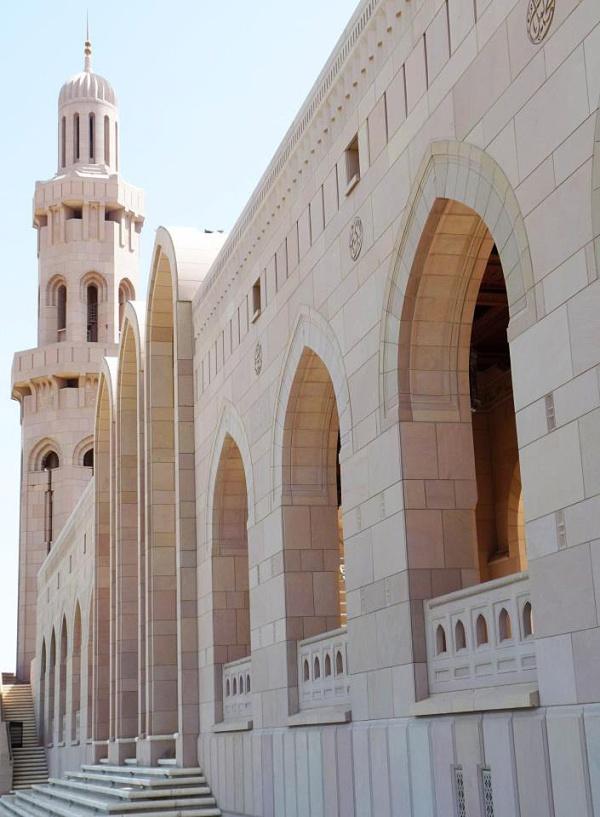 mosque-040