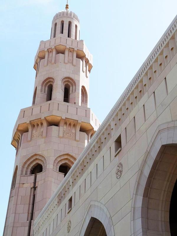 mosque-041