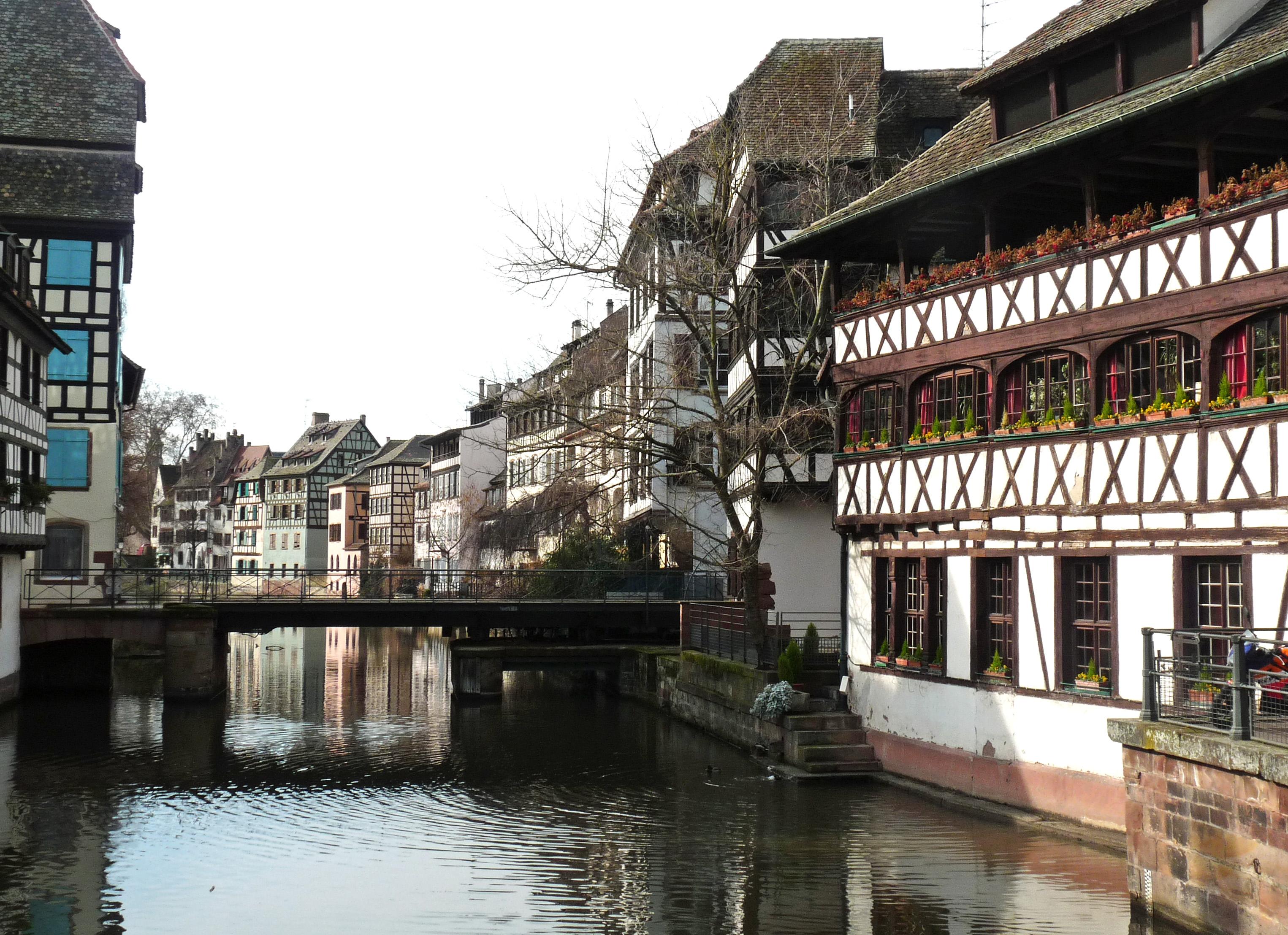 Chambre Du merce Strasbourg Best Chambre Americaine De