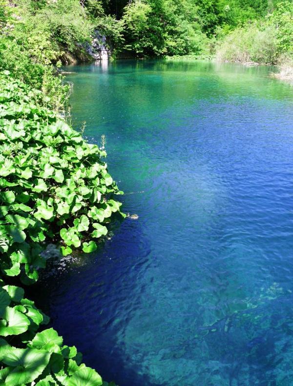 Plitvice 041