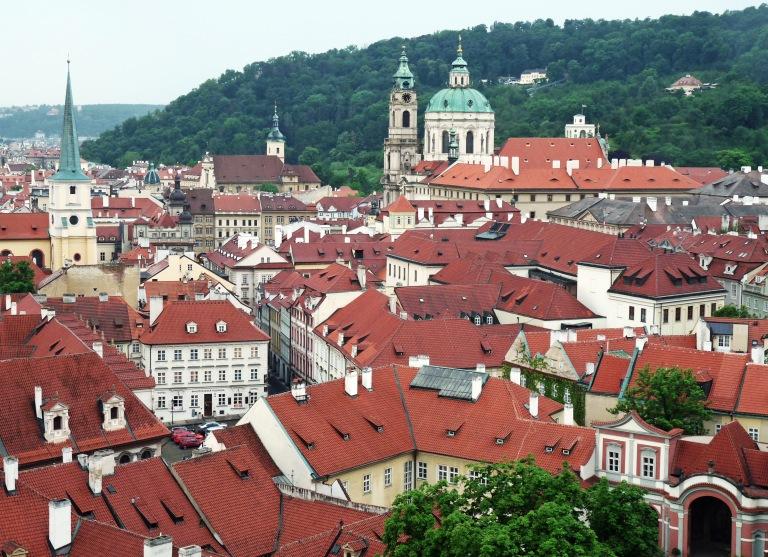Prague 003a