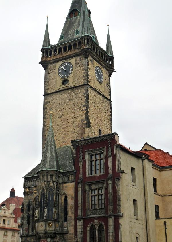 Prague 035