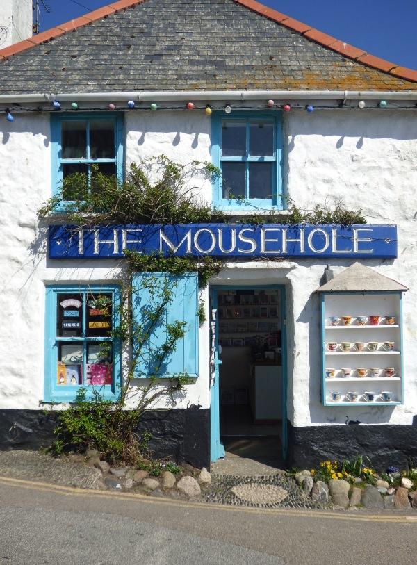 Mousehole 003.jpg