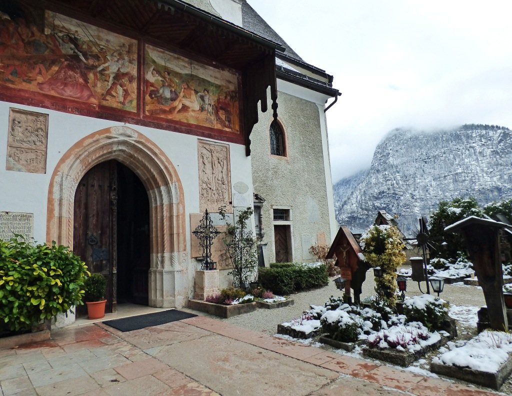 This image has an empty alt attribute; its file name is hallstatt-017.jpg