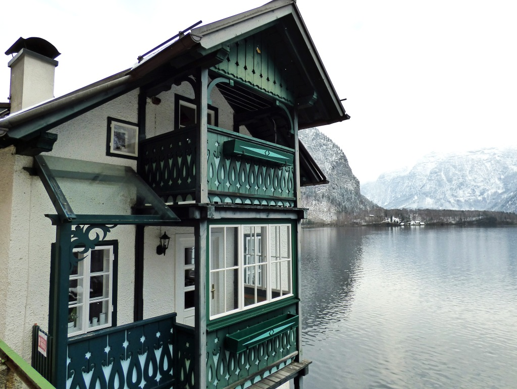 This image has an empty alt attribute; its file name is hallstatt-023.jpg