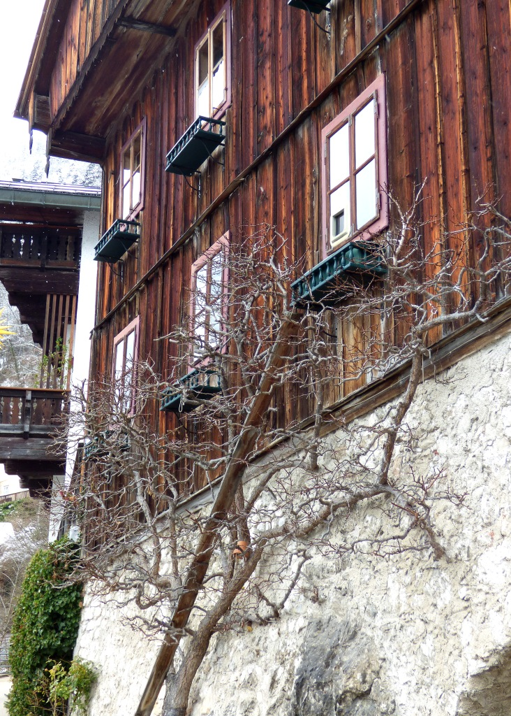 This image has an empty alt attribute; its file name is hallstatt-025.jpg